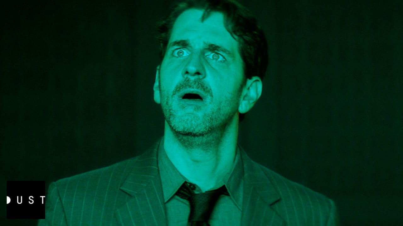 """A lawyer bargains for the fate of mankind in brilliant sci-fi short """"Final Offer"""""""