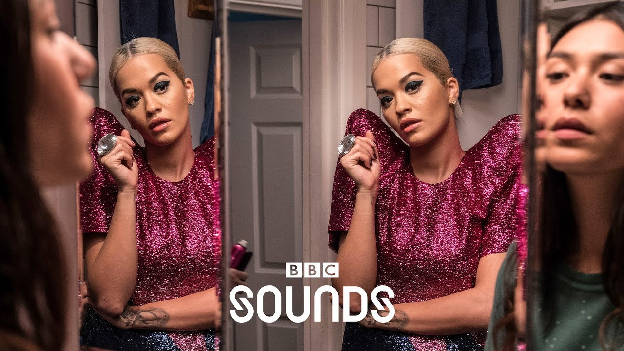 new bbc sounds app offers personalised music, radio and podcasts.