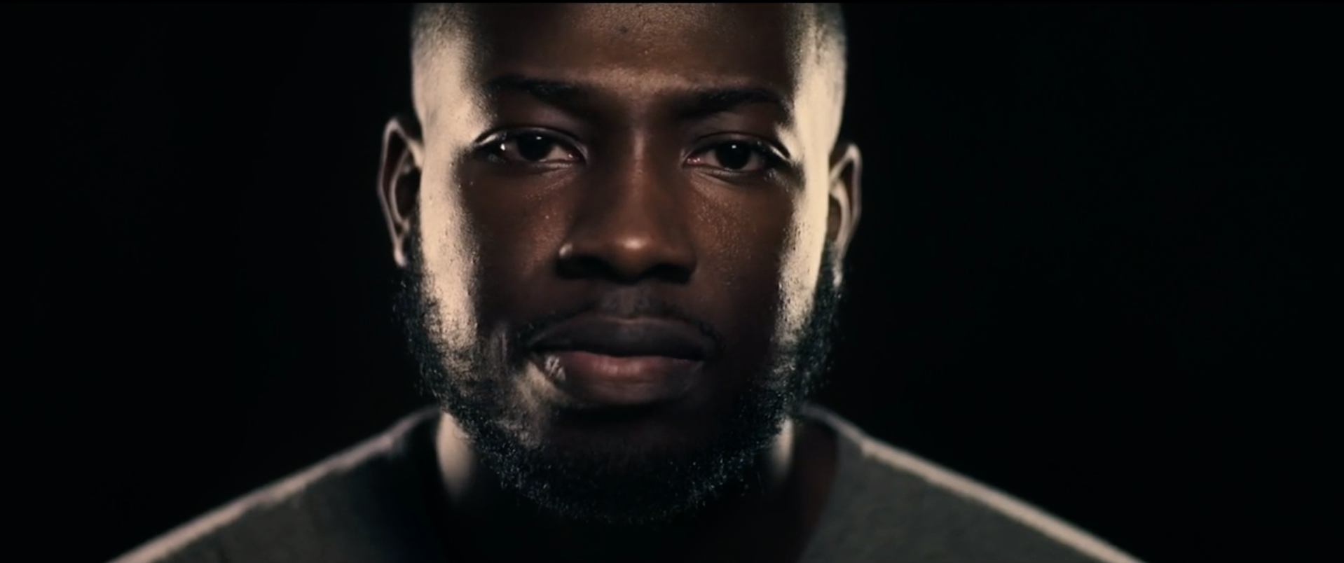 Watch The Guardian's powerful documentary about racism in the UK, Black Sheep