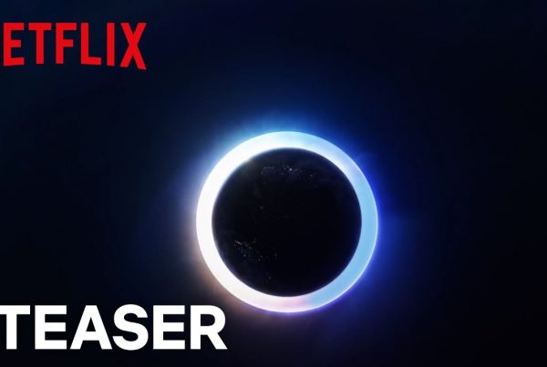 our planet | teaser [hd] | netflix