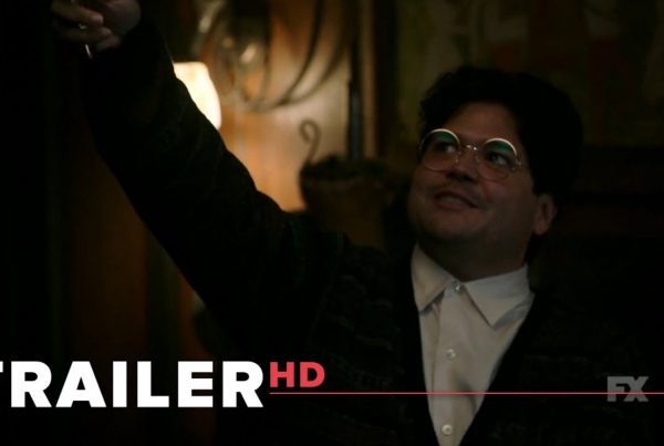 watch the what we do in the shadows trailer