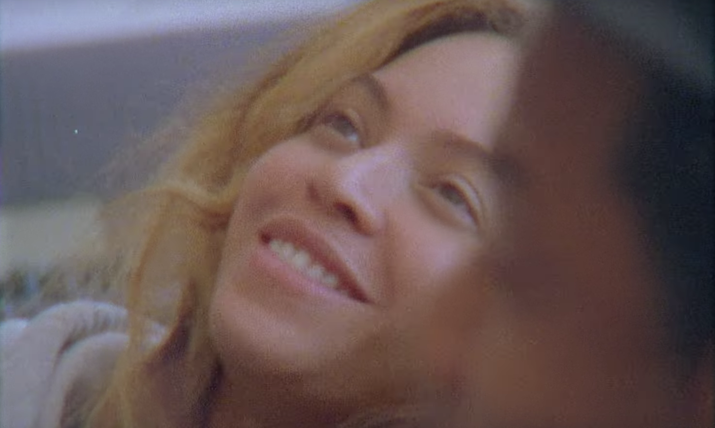 "Watch The Trailer For The New Beyonce Doc ""Homecoming"""