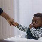 This Is Parenthood - Short Film Shows Us What Being A New Parent Is Like