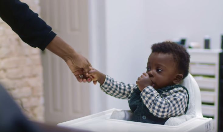 This Is Parenthood – Short Film Shows Us What Being A New Parent Is Like