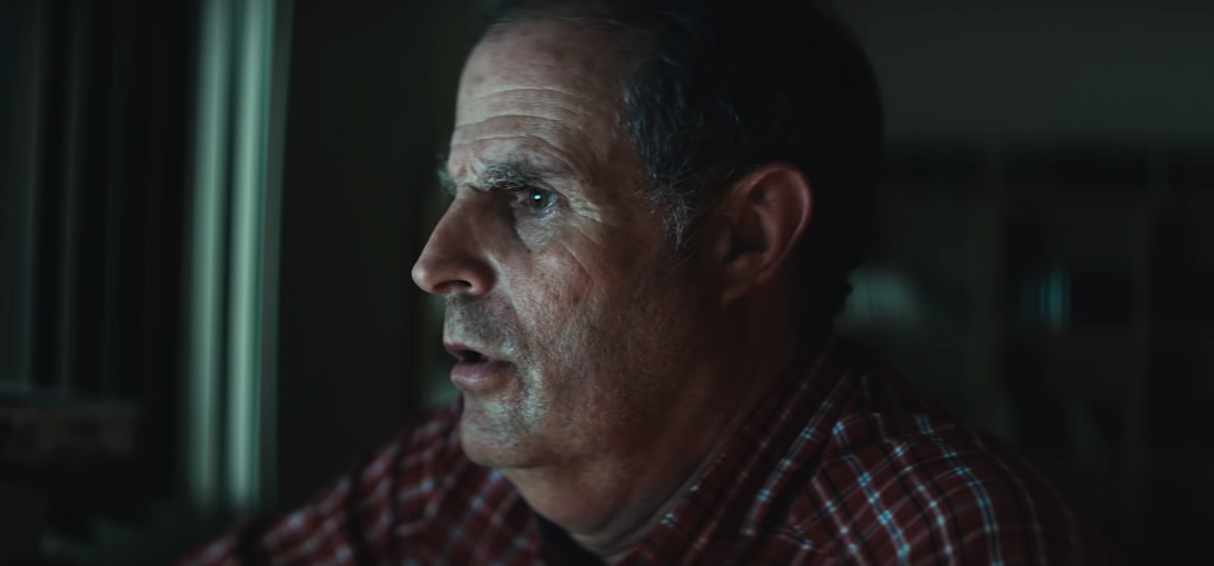 This Short Film Shows Us What Autism Feels Like