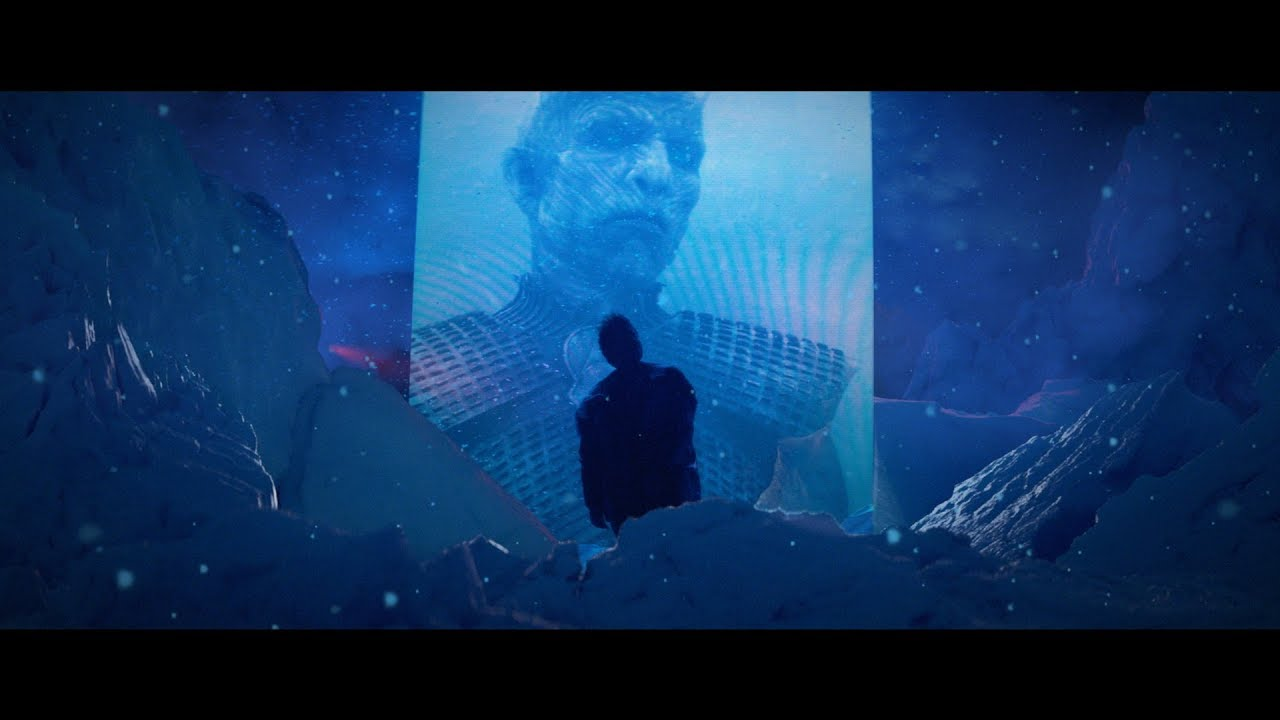 The Weeknd, Travis Scott And More Show Off Game Of Thrones-Inspired Music Video