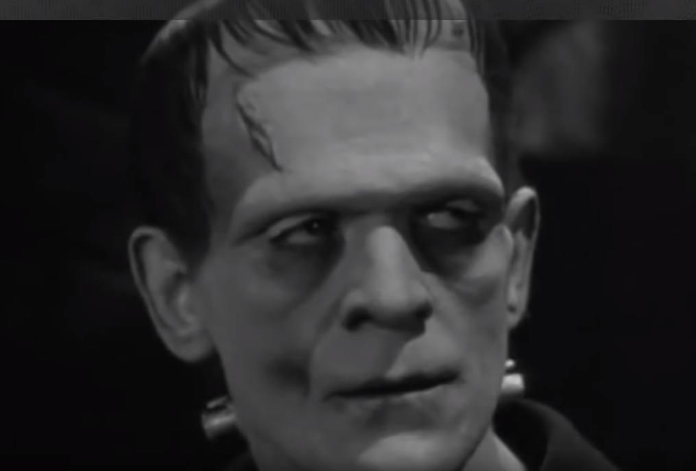 Exploring The Real Experiments That Inspired Frankenstein
