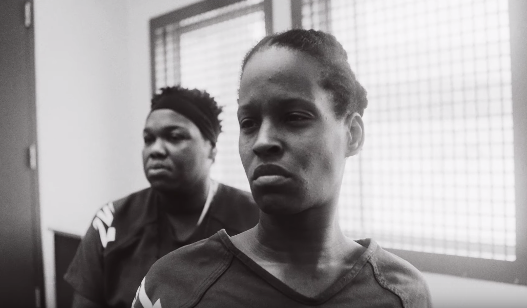 Life After Prison – Documentary Shows Us The Struggles Of Freedom
