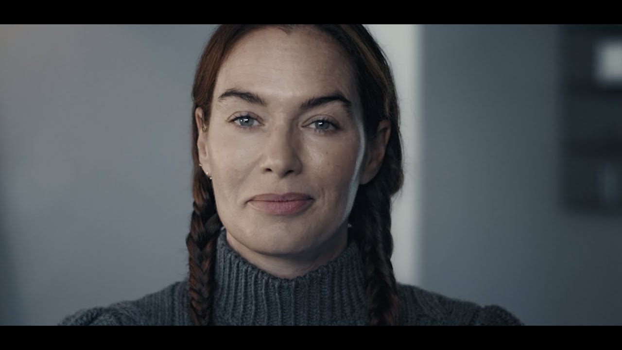 Lena Heady and More Celebrate Famous Refugees From History