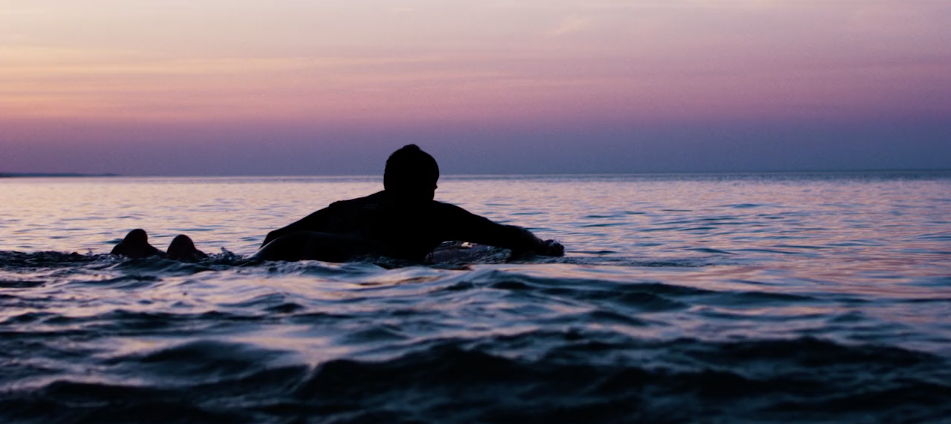 Gorgeous Doc Tells Us The Story Of The Surfboard Company Lignum