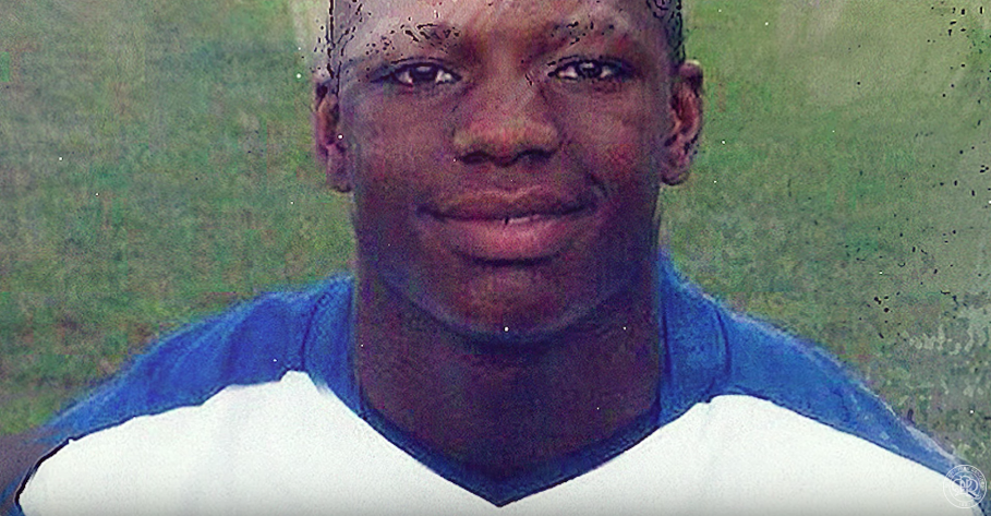 Football Club QPR Renames Their Stadium After A Murdered Youth Player