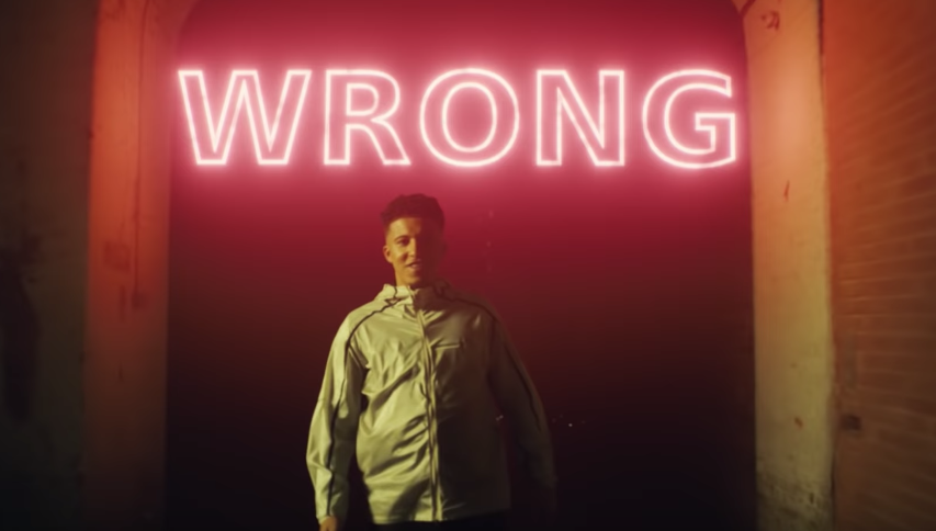 "FIFA 20 Celebrates Players That Play ""Wrong"" In This Brilliant Ad"