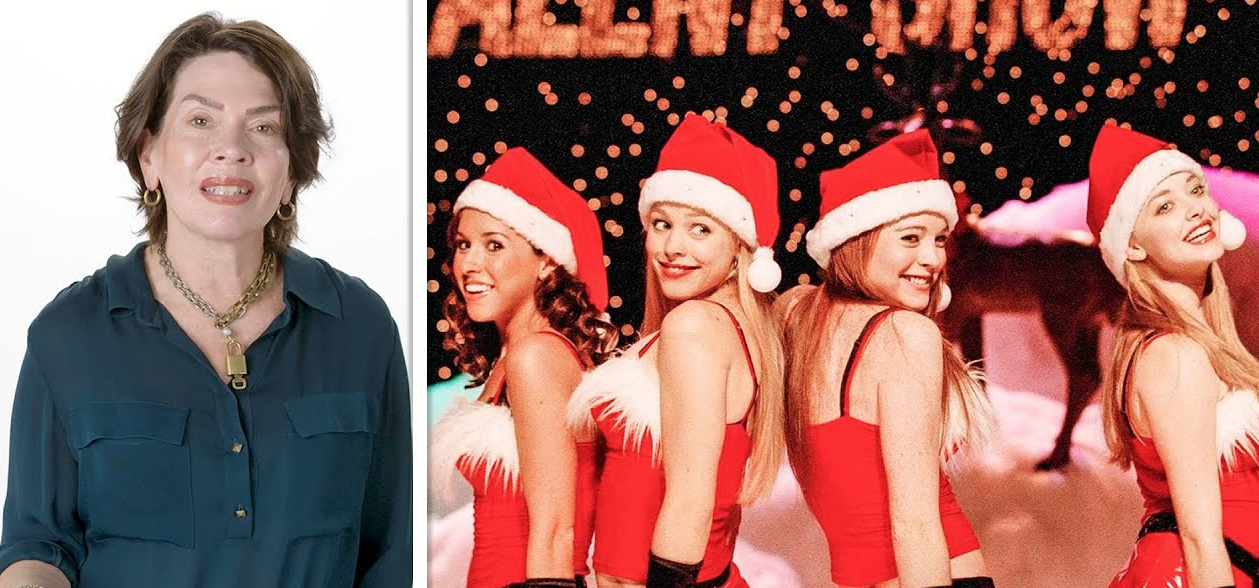 Mean Girls' Costume Designer Unpacks The Most Iconic Outfits From The Movie