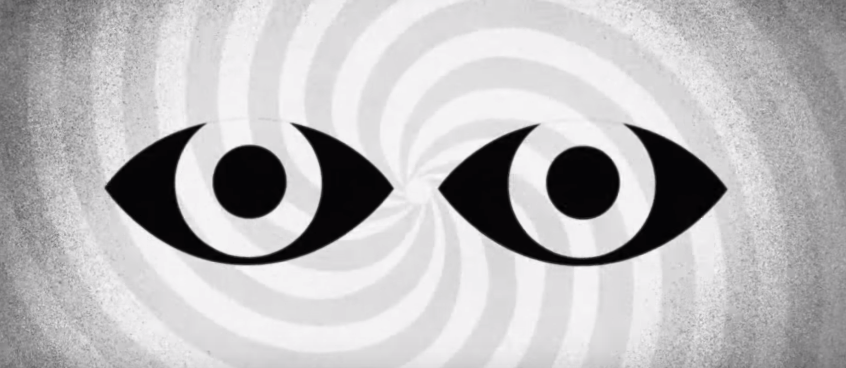The Divine Comedy Shows Off This Brill Animated Music Video