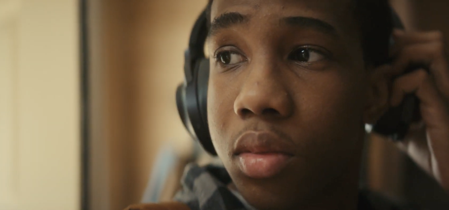 This Emotional PSA Tells Us Why Families Should Adopt Teenagers