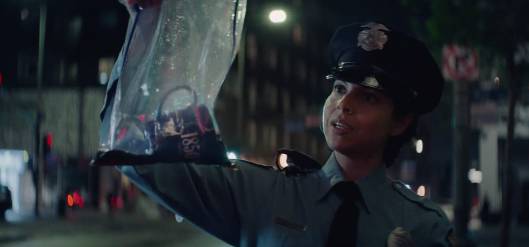 1850 Coffee Makes Caffeine Illegal In This Hilarious Ad