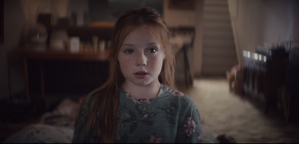 "Watch Apple's Christmas Short Film ""The Surprise"""