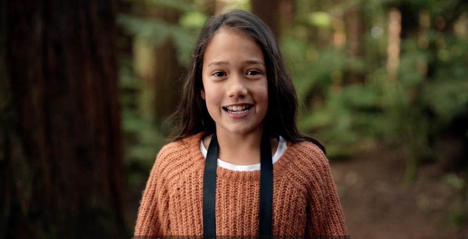 The Kids Of New Zealand Have Something To Say In This Powerful Ad