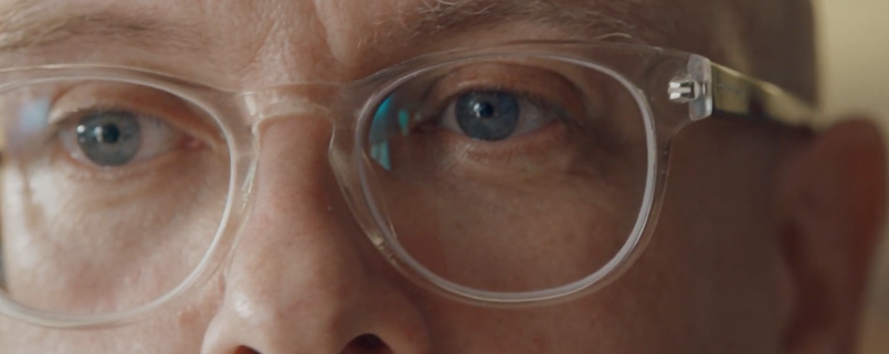 This Short Film From Tesco Reminds Us That Not All Disabilities Are Visible