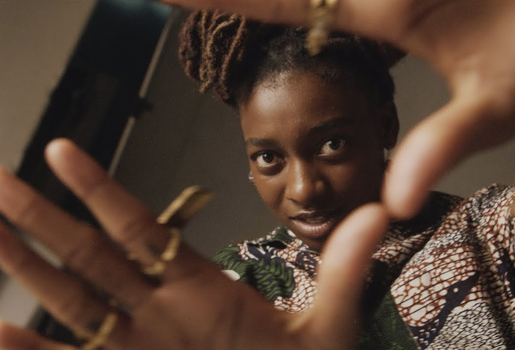 Little Simz, Michael Ward & More Are Vogue's Tastemakers Of The 2020s