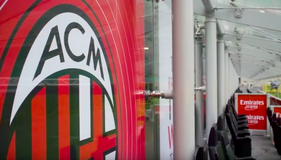 AC Milan Are Leaving Their Classic Stadium. Could It Help To Save Their Club?