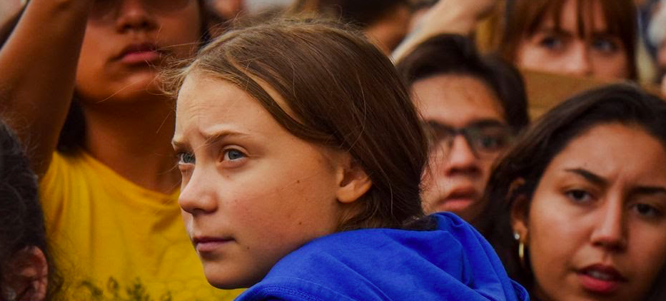 Vox Looks Back On The Biggest Events Of 2019
