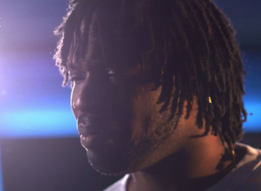 Rapper Avelino Wraps Up The Premier League Highlights With Amazon Prime