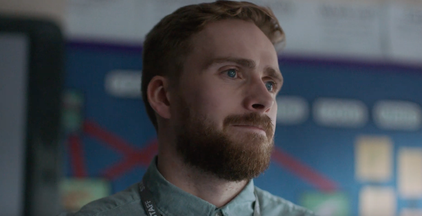 Moving Ad Shows Us How Fulfilling Being A Teacher Can Be