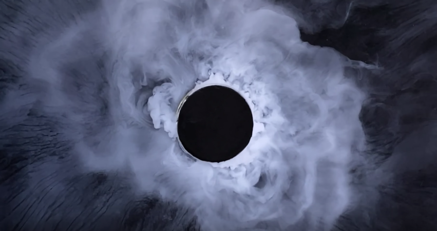 Apple Created These Stunning Experimental Videos With The iPhone 11