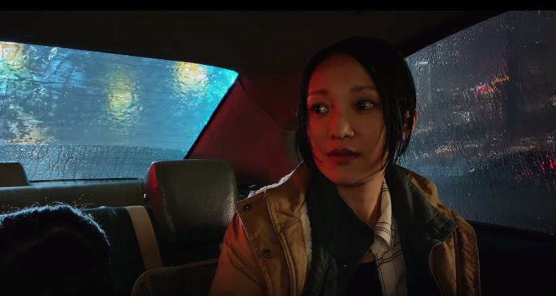 Apple Made This Short Film For Chinese New Year, Shot Entirely With iPhones