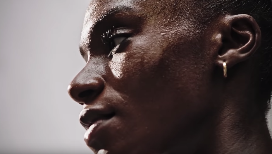 Nike Says That They Want To Stop Injuries Forever In This Ad