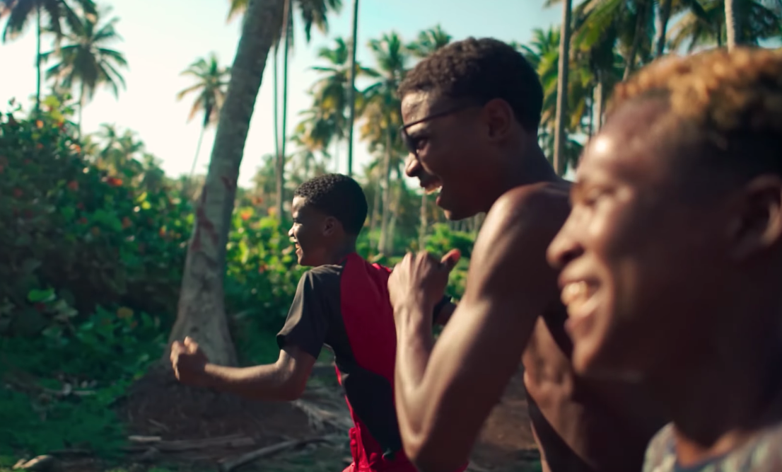 Step Inside The Lush Landscape Of The Dominican Republic In This Short Film