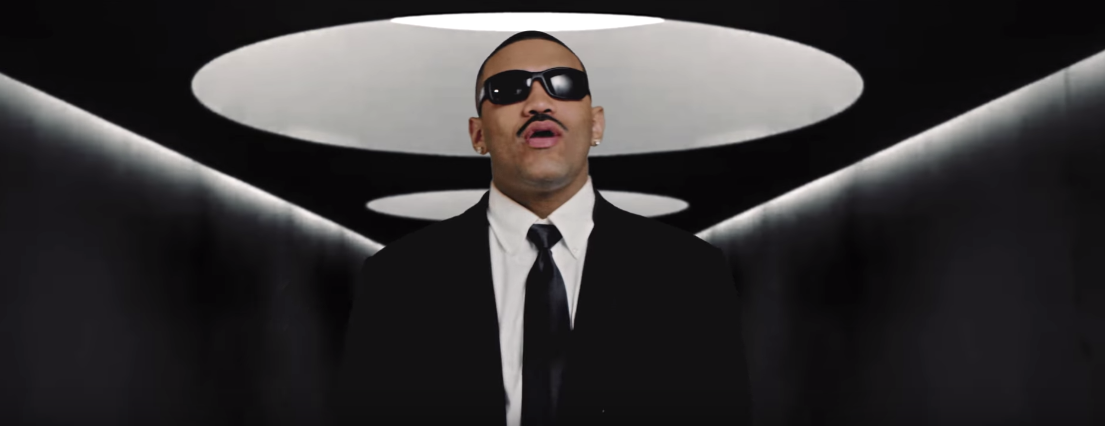 "Joyner Lucas Remakes Will Smith's Best Movies In The Music Video For ""Will"""