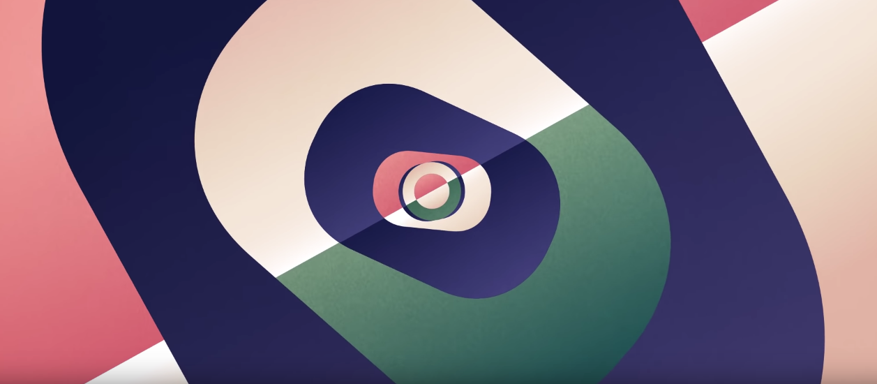 """Tycho Released This Amazing Animated Music Video For """"Weather"""""""
