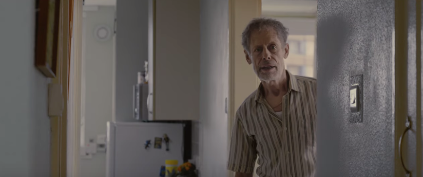 Cadbury Tells Us To Spend Time With Our Grandparents In Their Easter Ad