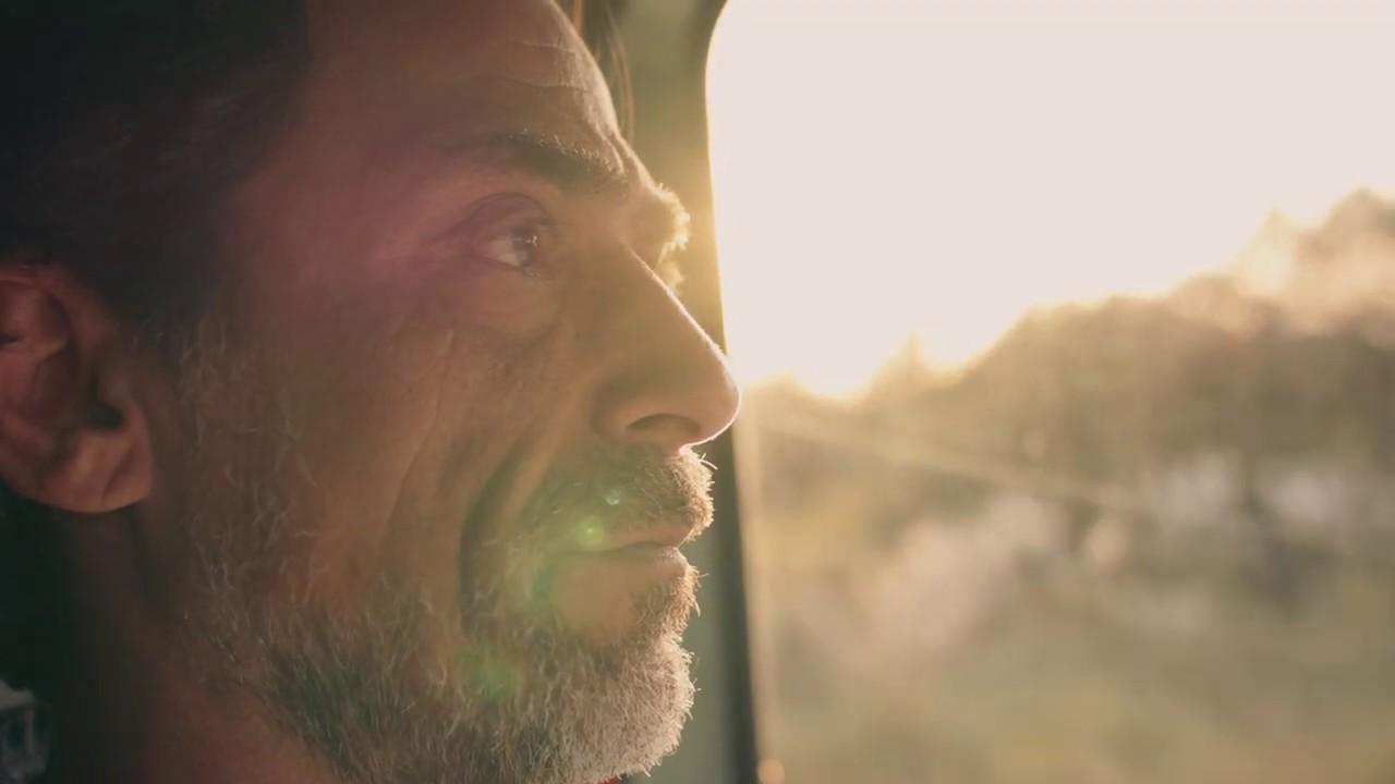 Volvo Celebrates The Heroes Of The Road In This Ad