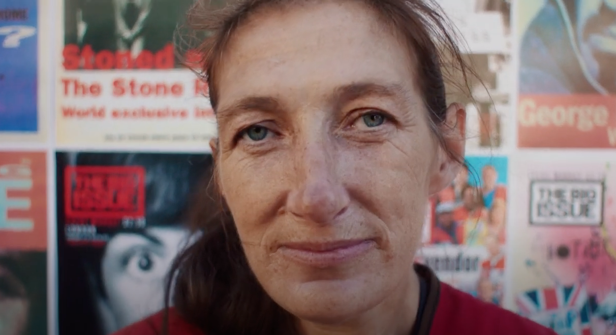 The Big Issue: Creating Opportunities For 30 Years